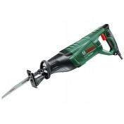 Ножовка BOSCH PSA 900 E(06033A6000)
