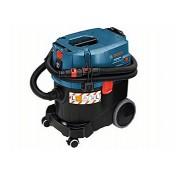 Пылесос BOSCH GAS 35 L SFC(06019C3000)