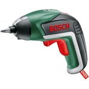 Электроотвертка Bosch IXO V MEDIUM (06039A8021)
