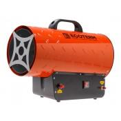 Нагреватель воздуха газовый Ecoterm GHD-301 (30 кВт, 650 куб.м/час)