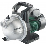 Насос Metabo P 2000 G