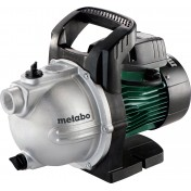 Насос Metabo P 3300 G