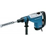 Перфоратор Bosch GBH 7-46 DE Professional [0611263703]