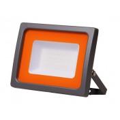 Прожектор светодиодный 100 Вт PFL-SC 6500К, IP65, 160-260В, JAZZWAY (8500Лм, холодный белый свет) (5001428)