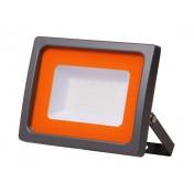 Прожектор светодиодный 10 Вт PFL-SC 6500К, IP65, 160-260В, JAZZWAY (850Лм, холодный белый свет) (5004863)