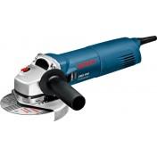 Угловая шлифмашина Bosch GWS 1000 Professional [0601828800]