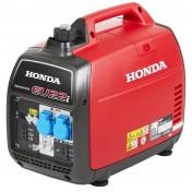 Бензиновый генератор Honda EU22I