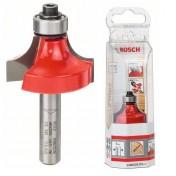 Фреза радиусная Bosch 2608629376