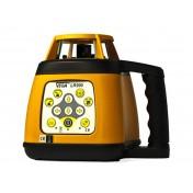 Лазерный нивелир VEGA LR200
