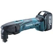 Многофункциональный инструмент Makita DTM50RFE