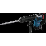 Отбойный молоток Bosch GSH 501 Professional [0611337020]