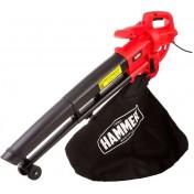 Ручная воздуходувка Hammer VZD2000P