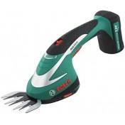 Садовые ножницы Bosch AGS 7.2 LI [0600856000]