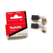 Щетки графит CB-303 Makita (191963-2)