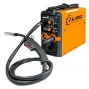 Сварочный аппарат ELAND COMPACT-200