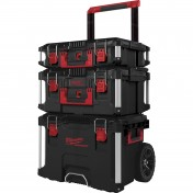 Тележка Milwaukee Packout Toolbox Set 4932464244