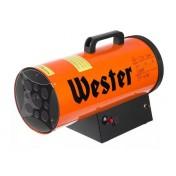 Тепловая пушка Wester TG-12
