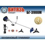 Триммер Витязь БГ-3900М