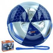 Тюбинг MERCURY V76 синий (диаметр - 95см)