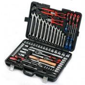 Универсальный набор инструментов STAB TK01371Z