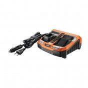 Зарядное устройство AEG Powertools BLK1218 4932451538 (12-18В)