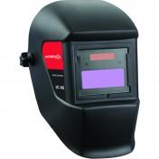 Маска сварочная Интерскол МС-400