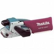 Шлифовальная машина Makita 9903