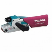 Шлифовальная машина Makita 9920