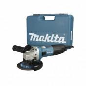 УШМ Makita GA5030K (в кейсе)