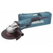 УШМ Makita GA9020SFK (в кейсе)