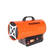 Теплогенератор газовый Patriot GS 30