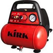 Компрессор Kirk NV6 (K-091605)