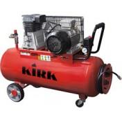 Компрессор Kirk K2080Z/100