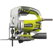 Электрический лобзик Ryobi RJS1050-K