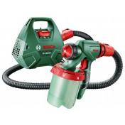 Краскораспылитель Bosch PFS 3000-2 (0.603.207.100)