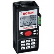 Лазерный дальномер Bosch DLE 150 Connect Professional