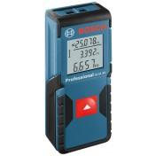 Лазерный дальномер Bosch GLM 30 Professional (0.601.072.500)