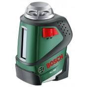 Нивелир лазерный Bosch PLL 360 (0603663020)