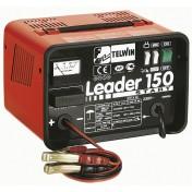 Пуско-зарядное устройство Telwin Leader 150 Start