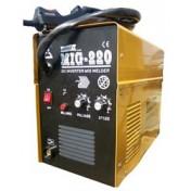 Сварочный аппарат NIKKEY MIG 220