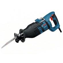 Ножовка BOSCH GSA 1300 E(060164E200)