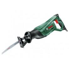 Ножовка BOSCH PSA 700 E(06033A7020)