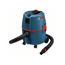 Пылесос BOSCH GAS 20 L SFC(060197B000)