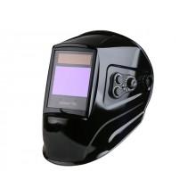 Сварочная маска Solaris ASF800S (черный)