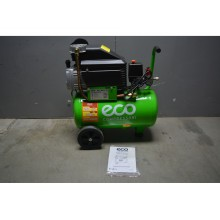 Компрессор ECO AE-251-4 уцененный