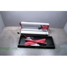 Плиткорез электрический WORTEX TC 2090-1 CM уцененный