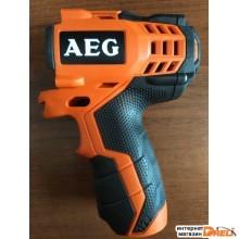 Корпус к шуруповерту AEG BS12 C2 (4000428376)