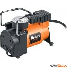 Автомобильный компрессор Defort DCC-255