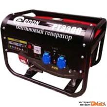 Бензиновый генератор Edon PT3300