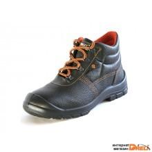 """Ботинки рабочие """"Форвард"""" ВА412 р.38 (1-слойная подошва) (Таланпром)"""